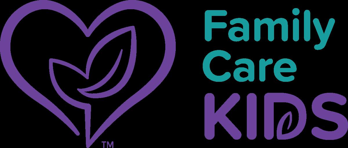 Family Care Kids